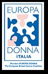 Oia Services e Betaland | Responsabilità Sociale | Europa Donna